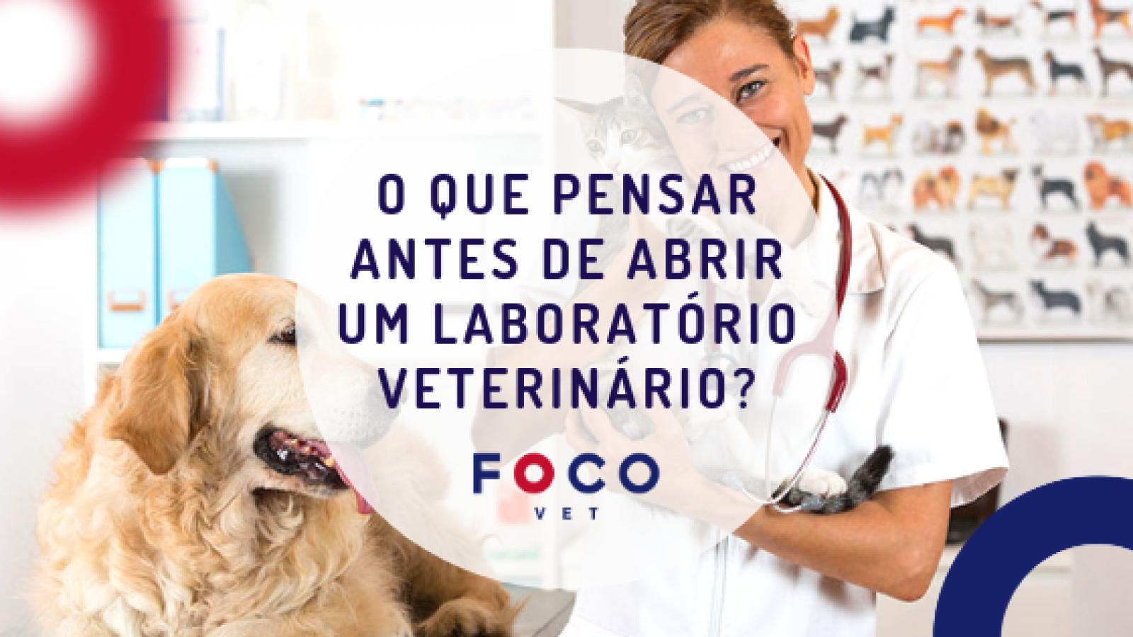 abrir_laboratorio_veterinario_simples