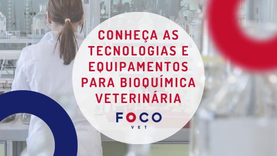 Bioquimica_Veterinária